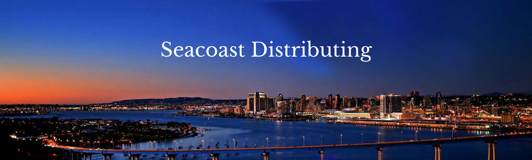 Seacoast-Distributing-4 (2)